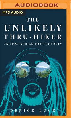 Unlikely Thru-Hiker, The
