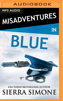 Misadventures in Blue
