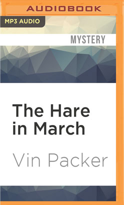 Hare in March, The
