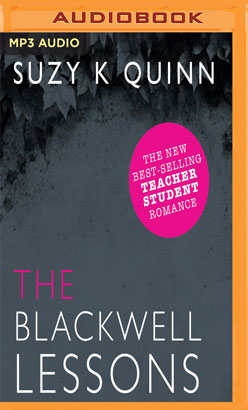 Blackwell Lessons, The
