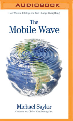 Mobile Wave, The