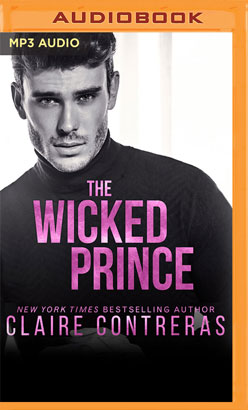 Wicked Prince