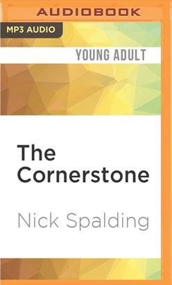 Cornerstone, The