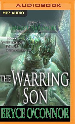Warring Son, The