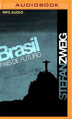 Brasil. País De Futuro (Narración en Castellano)