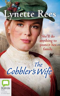 Cobbler's Wife, The