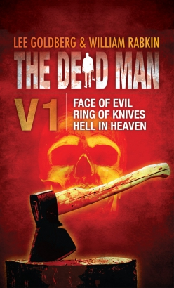 Dead Man Vol 1, The