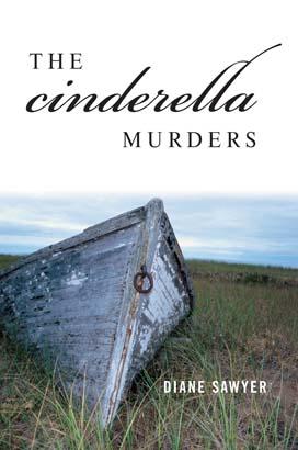 Cinderella Murders, The