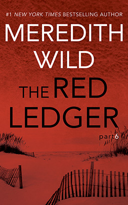 Red Ledger: 6, The