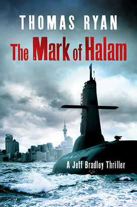 Mark of Halam, The