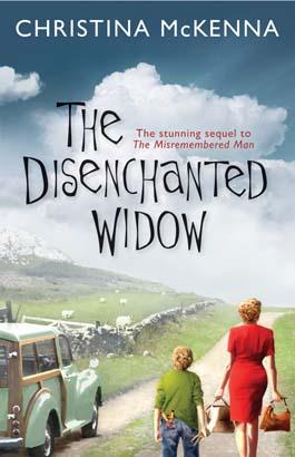 Disenchanted Widow, The