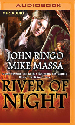 River of Night