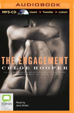 Engagement, The