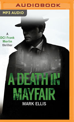 Death in Mayfair, A