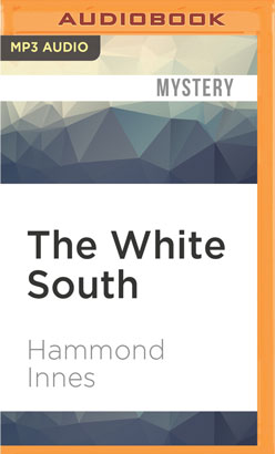 White South, The