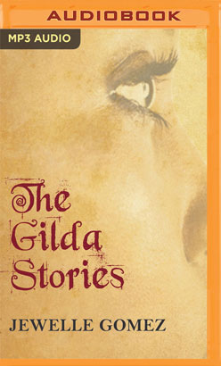 Gilda Stories, The