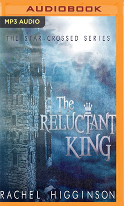Reluctant King, The