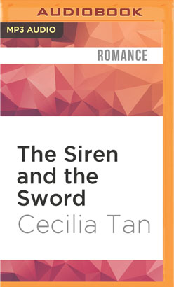 Siren and the Sword, The