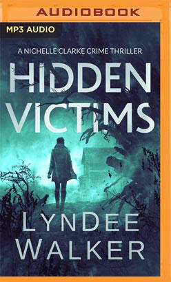 Hidden Victims