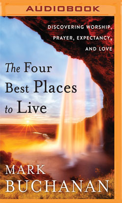 Four Best Places to Live, The