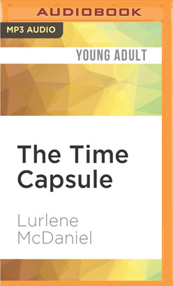 Time Capsule, The
