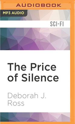 Price of Silence, The