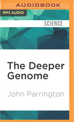 Deeper Genome, The