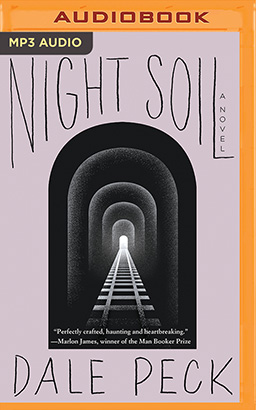 Night Soil