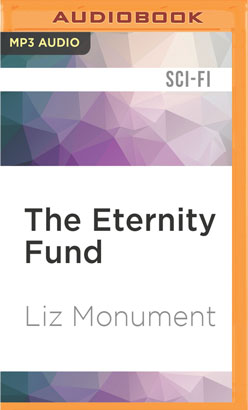 Eternity Fund, The