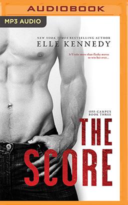 Score, The