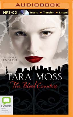Blood Countess, The