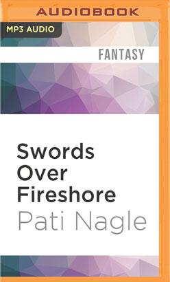 Swords Over Fireshore