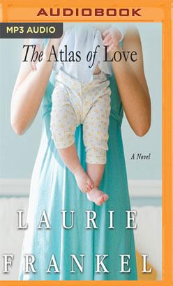 Atlas of Love, The