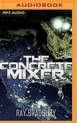 Concrete Mixer, The