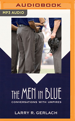 Men in Blue, The