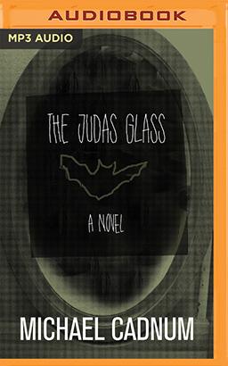 Judas Glass, The