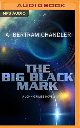 Big Black Mark, The