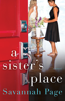 Sister's Place, A