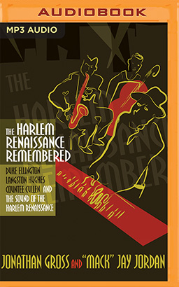 Harlem Renaissance Remembered, The