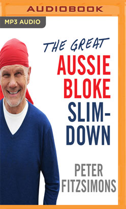 Great Aussie Bloke Slim-Down