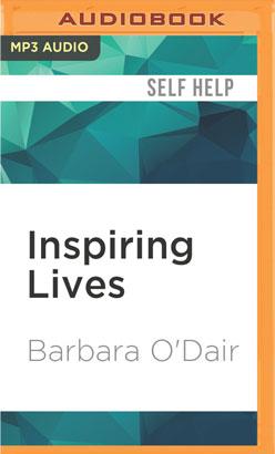 Inspiring Lives