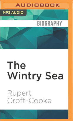 Wintry Sea, The