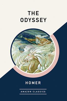 Odyssey (AmazonClassics Edition), The