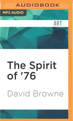 Spirit of '76, The
