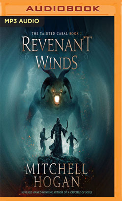 Revenant Winds