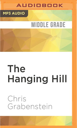 Hanging Hill, The