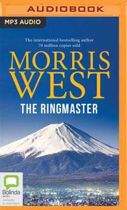 Ringmaster, The