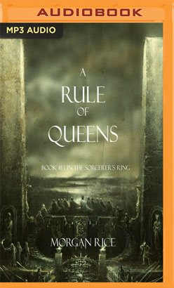 Rule of Queens, A