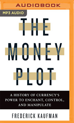 Money Plot, The