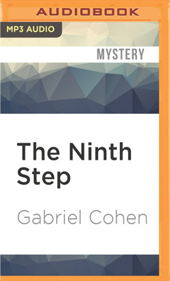 Ninth Step, The